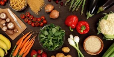 Vegetarianismo: quais as vantagens?