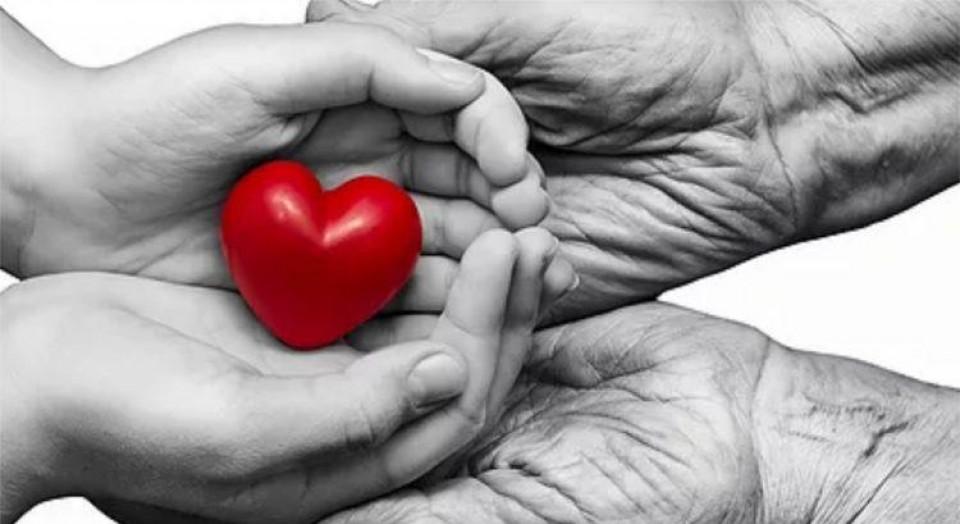 Como os cuidados paliativos são úteis em doenças graves?
