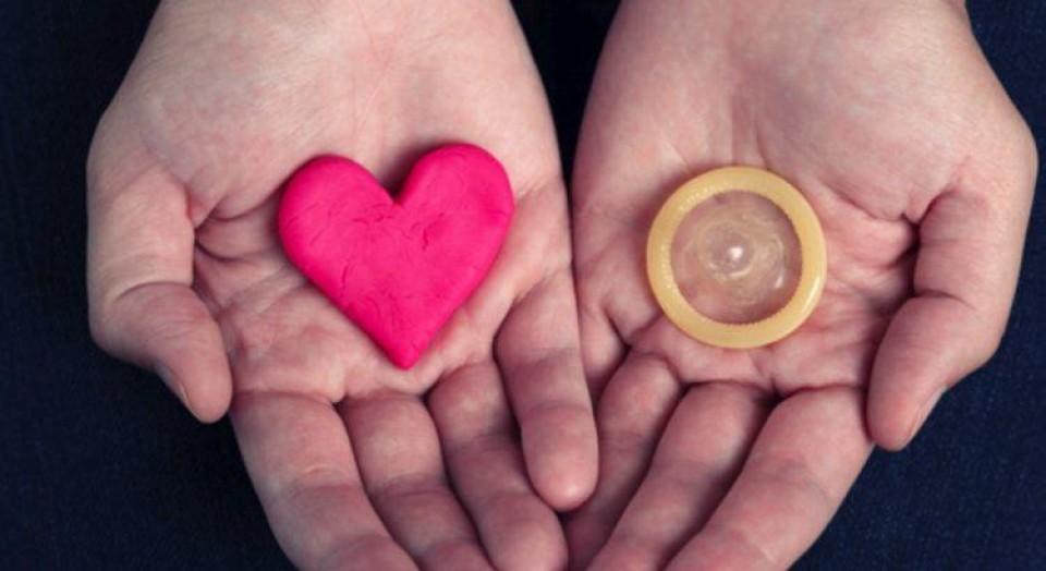 Doenças sexualmente transmissíveis: como identificar?