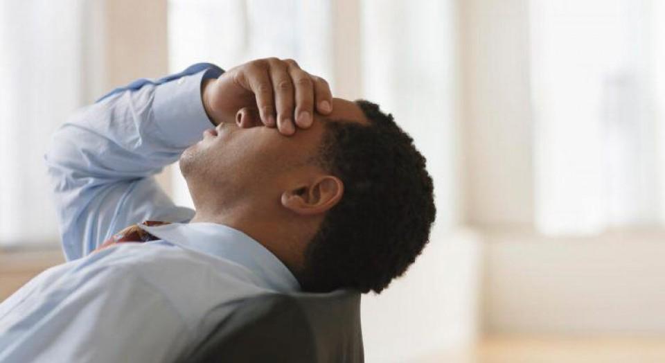 Dores crônicas: conheça 4 doenças que podem causar esse mal