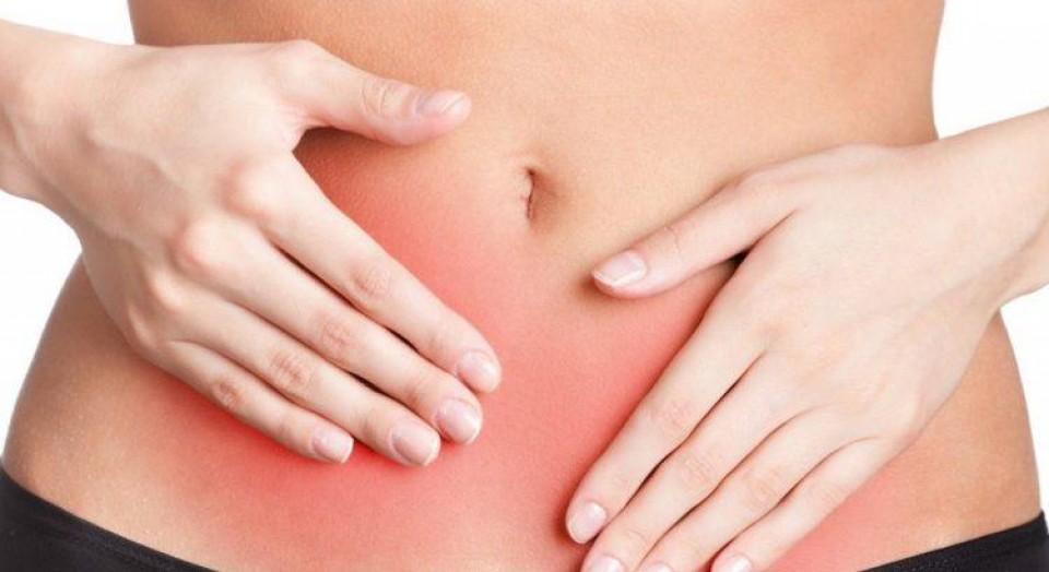 Endometriose: tudo que você precisa saber!