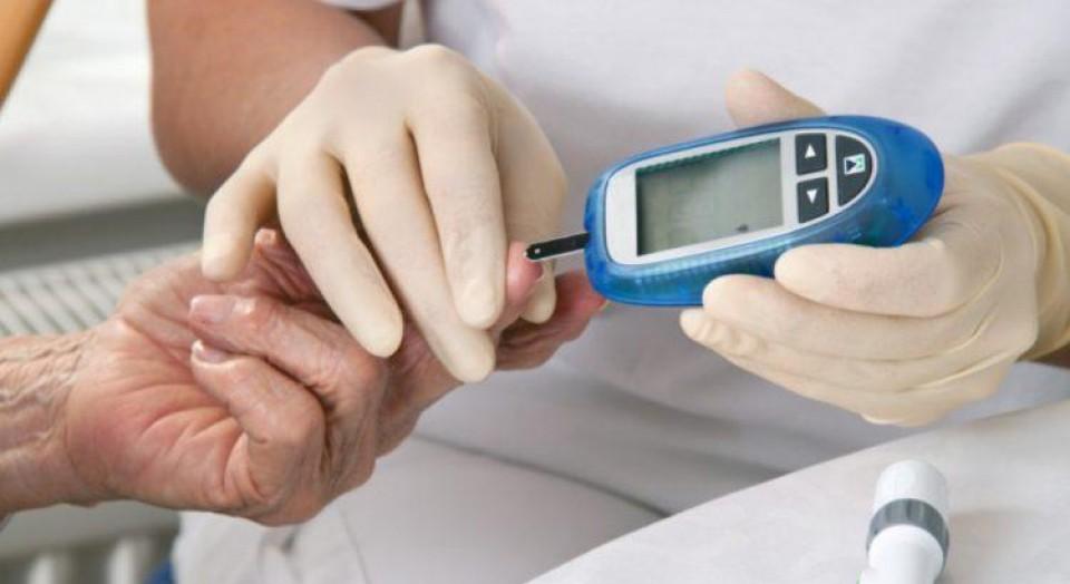 Quais sintomas indicam a diabetes? Tudo que você precisa saber!