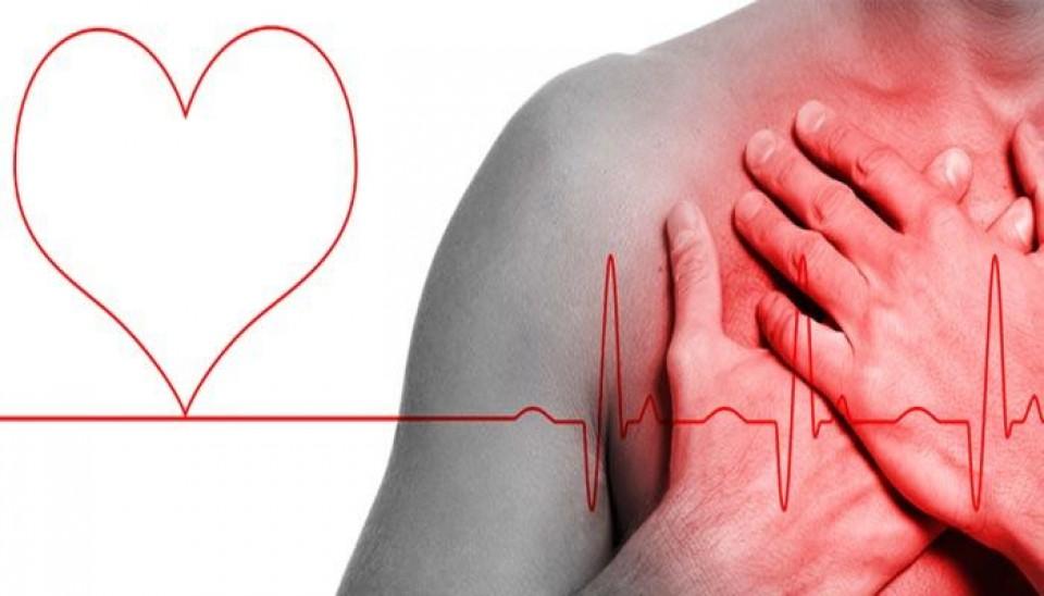 Qual a classificação da hipertensão arterial? Como tratar?