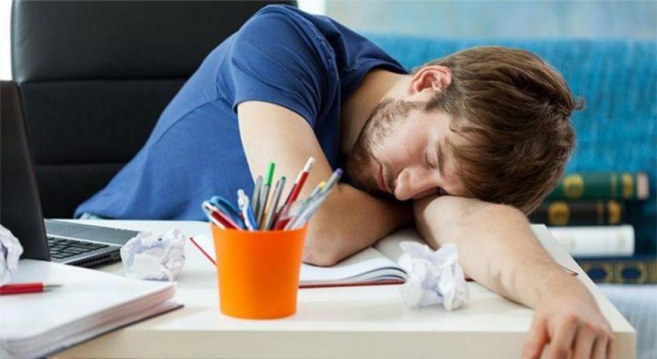 Qualidade do sono: como melhorar?
