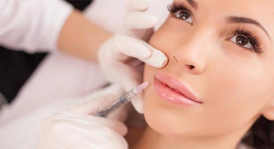7 coisas que você deveria saber sobre o Botox!