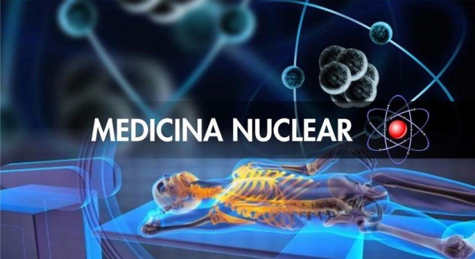 A medicina nuclear e sua contribuição para a boa prática médica