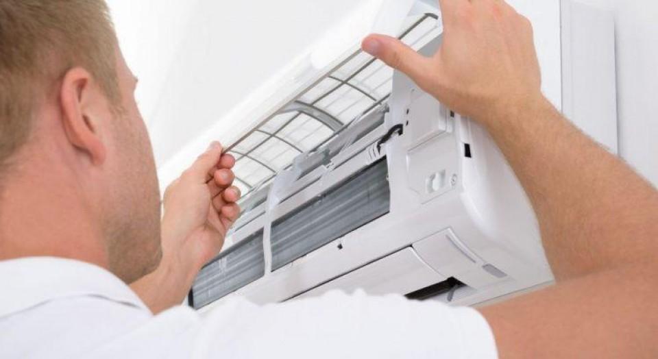 Ar condicionado faz mal? 4 cuidados para reduzir o impacto na saúde
