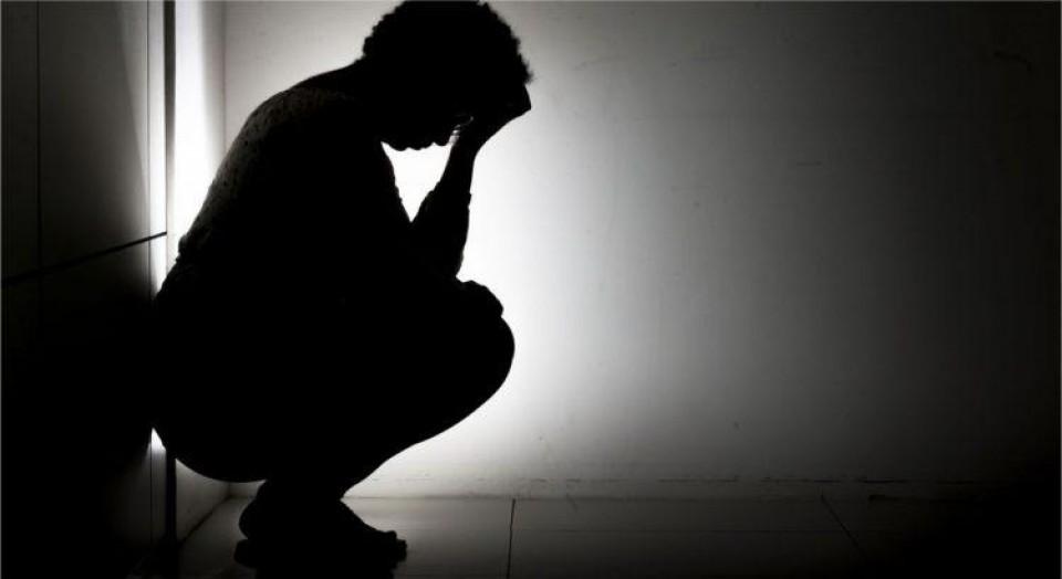 Depressão: é preciso abrir os olhos para esta doença