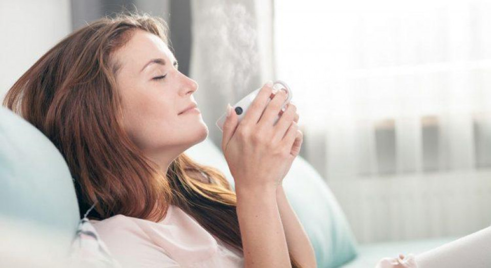 Descubra como aliviar a dor de garganta