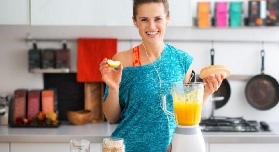 Dieta saudável: como manter uma alimentação equilibrada