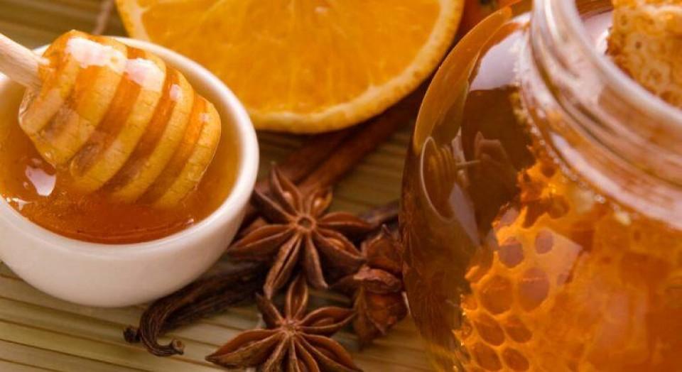 Os 4 melhores remédios caseiros para gripe