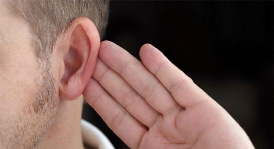 Ouvindo mal: 7 causas para a perda de audição!