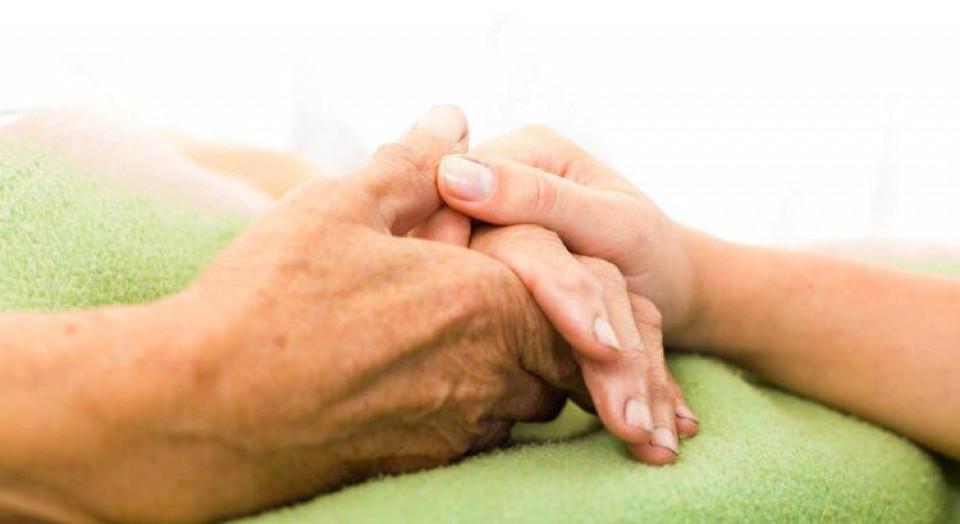 Parkinson: conheça a doença e os primeiros sintomas
