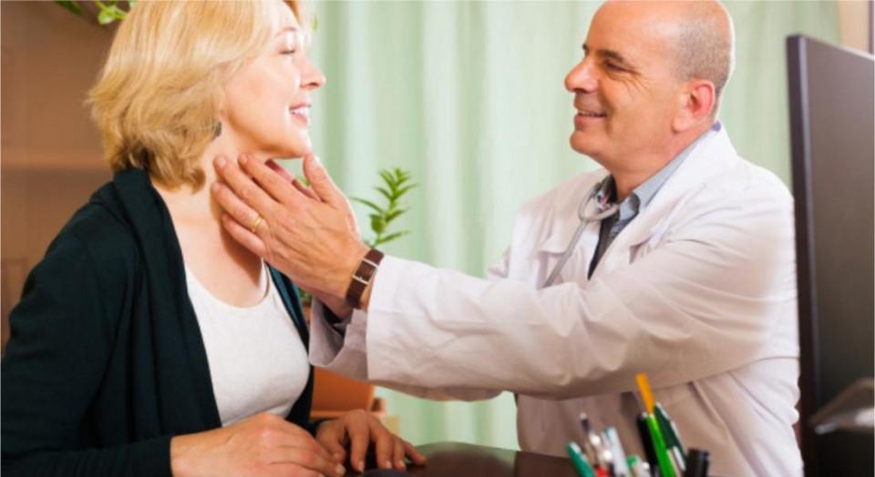Quais são as doenças da tireoide?