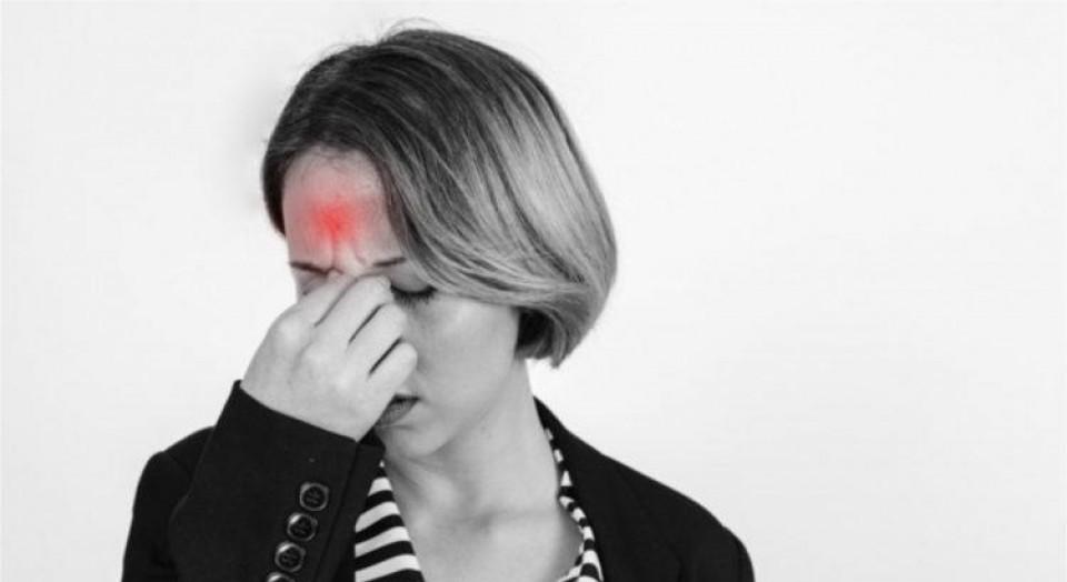 Quando procurar ajuda médica por dor de cabeça?