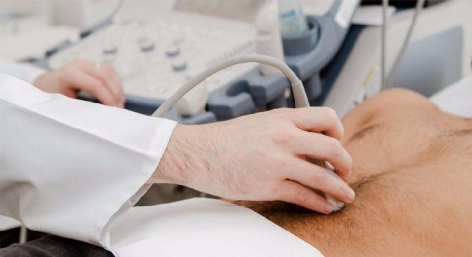 Ultrassonografia abdominal: 10 motivos para realizá-lo