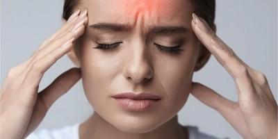 Dor de cabeça: o que fazer?
