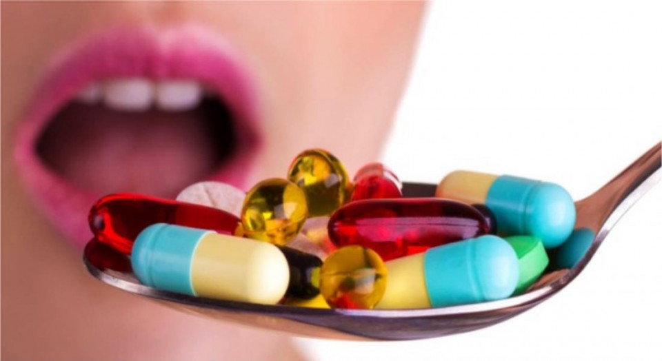 O que fazer diante de intoxicações medicamentosas?