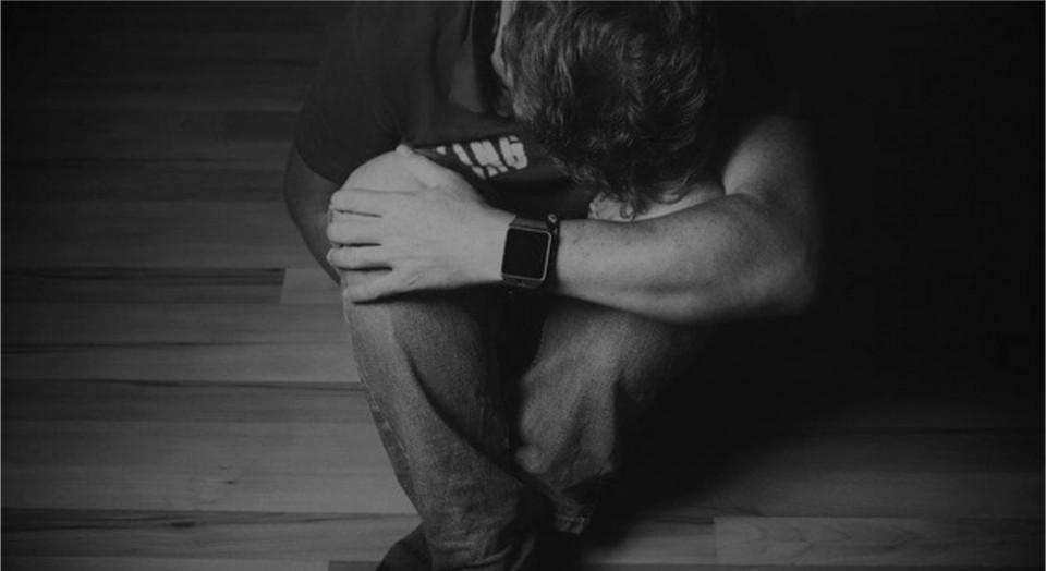 Como ajudar quem está sofrendo de alguma doença mental?
