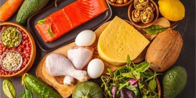 Os perigos da dieta Low Carb