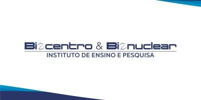 BIOCENTRO & BIONUCLEAR – INSTITUTO DE ENSINO E PESQUISA passa a oferecer exames de ULTRASSONOGRAFIA GRATUITOS realizados por profissionais capacitados.